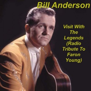 Bill 'Whisperin' Bill' Anderson - Discography (94 Albums = 102 CD's) - Page 4 4g3vxc