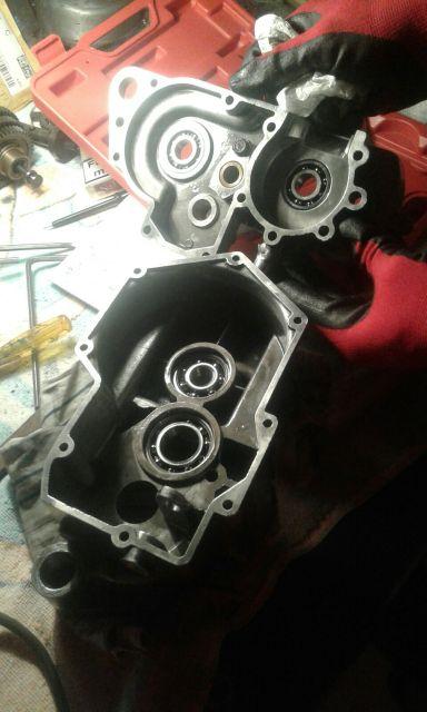 Restauración Motor Hispania Cangurito MH50 - Página 2 4jnc5i