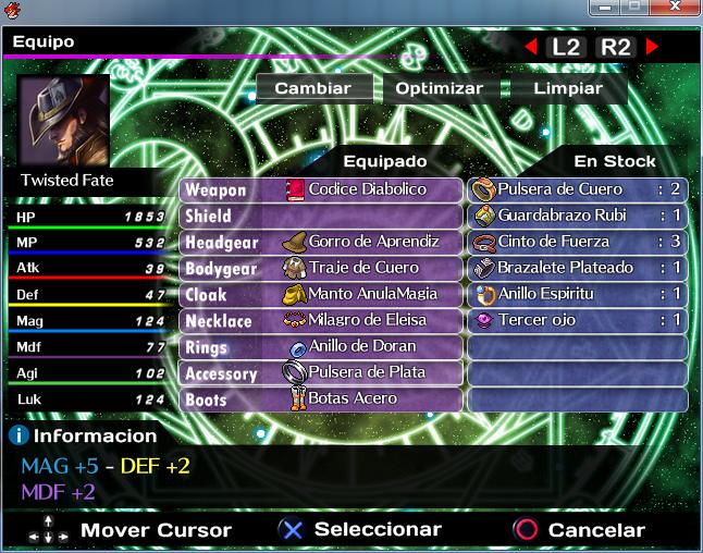 [RPG Maker Ace] Cronicas del Destino - Una historia Gamer 55mj5i