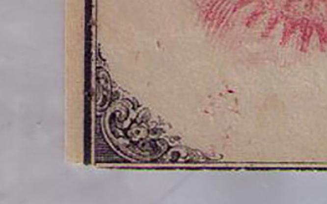 1 Peso 1.869 Junta Revolucionaria de Cuba y Puerto Rico 55rtw9
