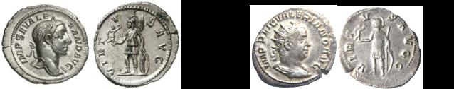 Les antoniniens du règne conjoint Valérien/Gallien - Page 3 5d03h0