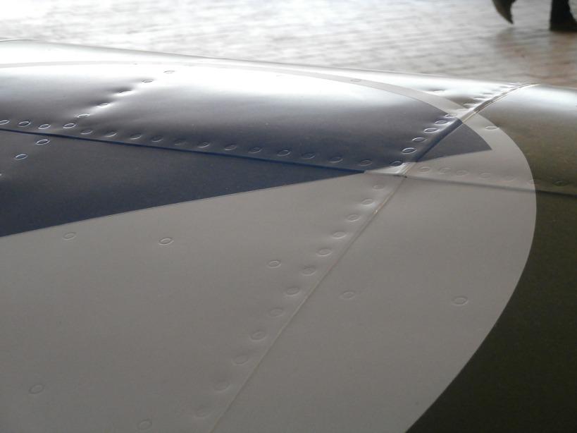 Kako u stvarnosti izgledaju avioni - Page 3 5d5n4x