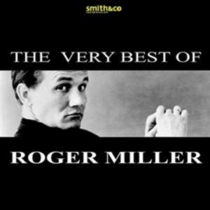 Roger Miller - Discography (61 Albums = 64CD's) - Page 2 5eaavb