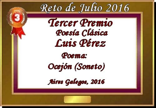 Premios de Luís Pérez 5n3jm8