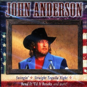 John Anderson - Discography (40 Albums = 44CD's) - Page 2 64qmjc