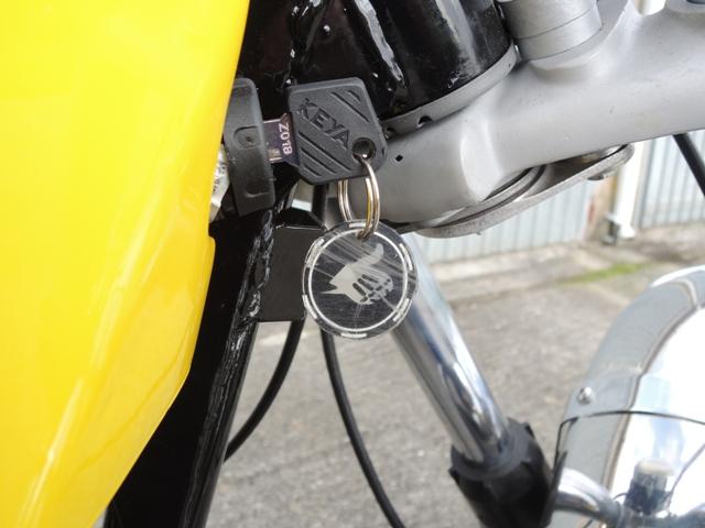 metralla - Bultaco Metralla GTS * by Jorok 65aopj