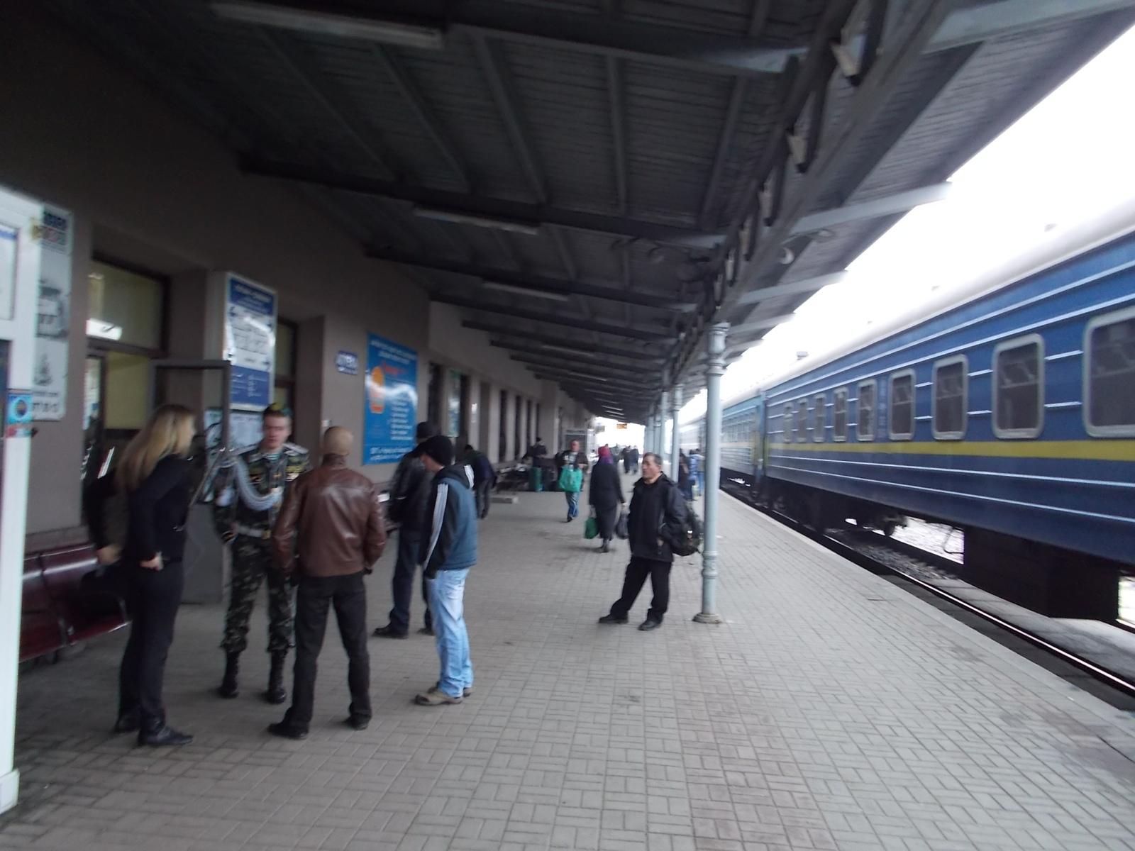 UZ-Ucraina 65yaz9