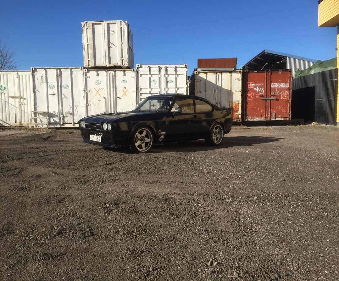 Håcke - Ford Capri Turbo Bromsad 502,2whp 669,9wnm - Sida 16 66ztxh