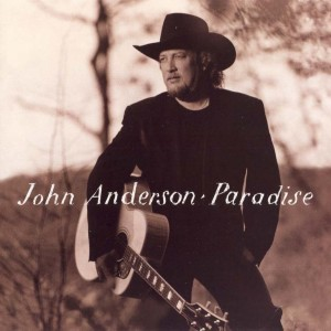 John Anderson - Discography (40 Albums = 44CD's) 67unb7