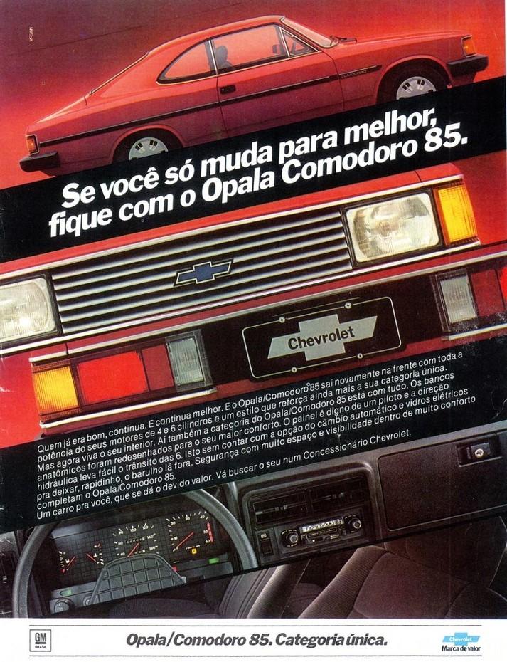 Propaganda Comodoro 1986 - Alguém tem? 6plvgh