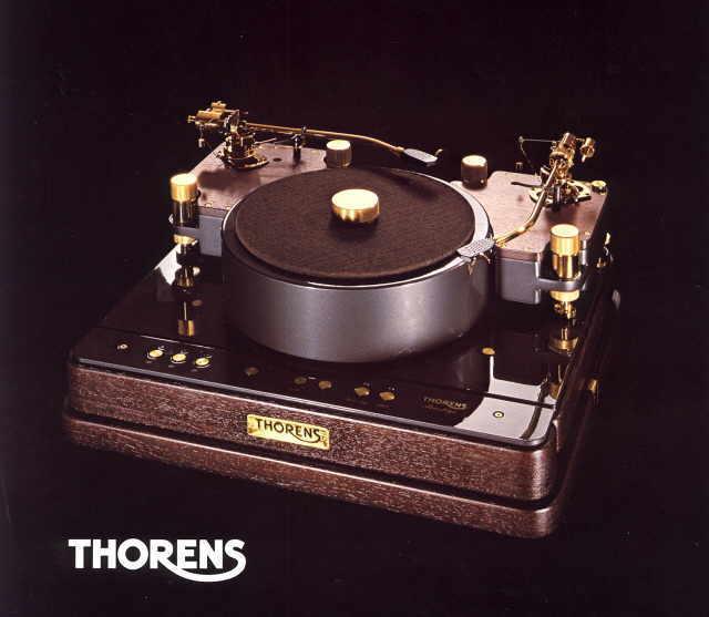 Thorens 520 o Linn Sondek - Página 4 6qebrb