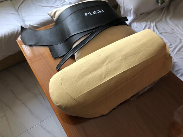 puch - Puch Cobra 6C - Proto 6qz436