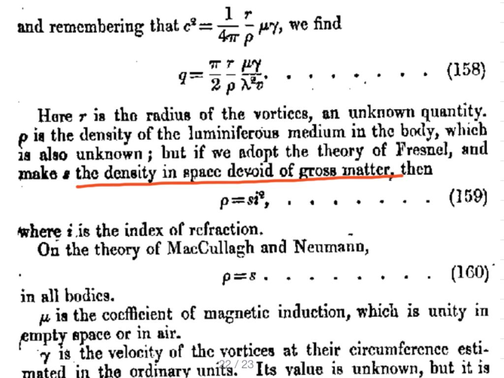 Despre ecuaţiile lui Maxwell - Pagina 9 6svprn