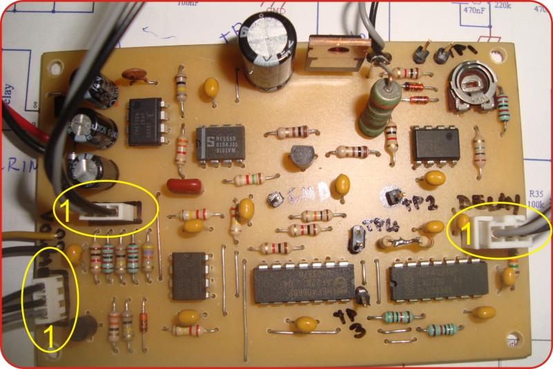 Detector Surf Pi. - Página 9 6zrcp0