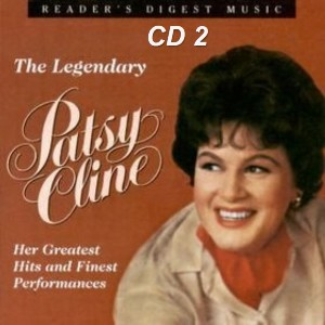Patsy Cline Discography (108 Albums = 132CD's) - Page 4 6zwm5l