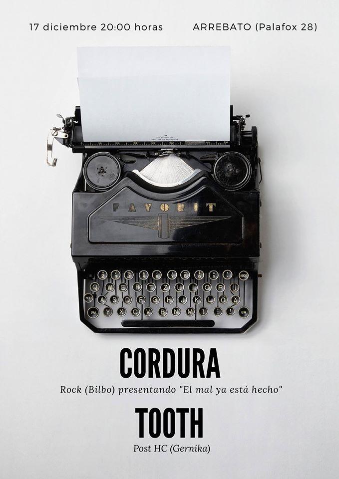 """CORDURA- """"Ruta Suicida"""" ya disponible - Página 10 73e5wz"""
