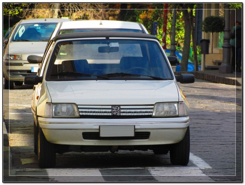 avvistamenti auto storiche - Pagina 20 8ye32d