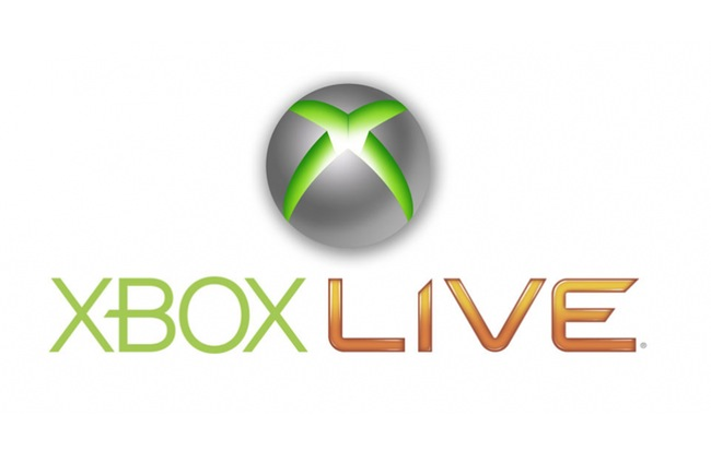 GAMERTAGS 2.0 (XBOX LIVE - PSN - STEAM - NINTENDO - etc) 8z0llx