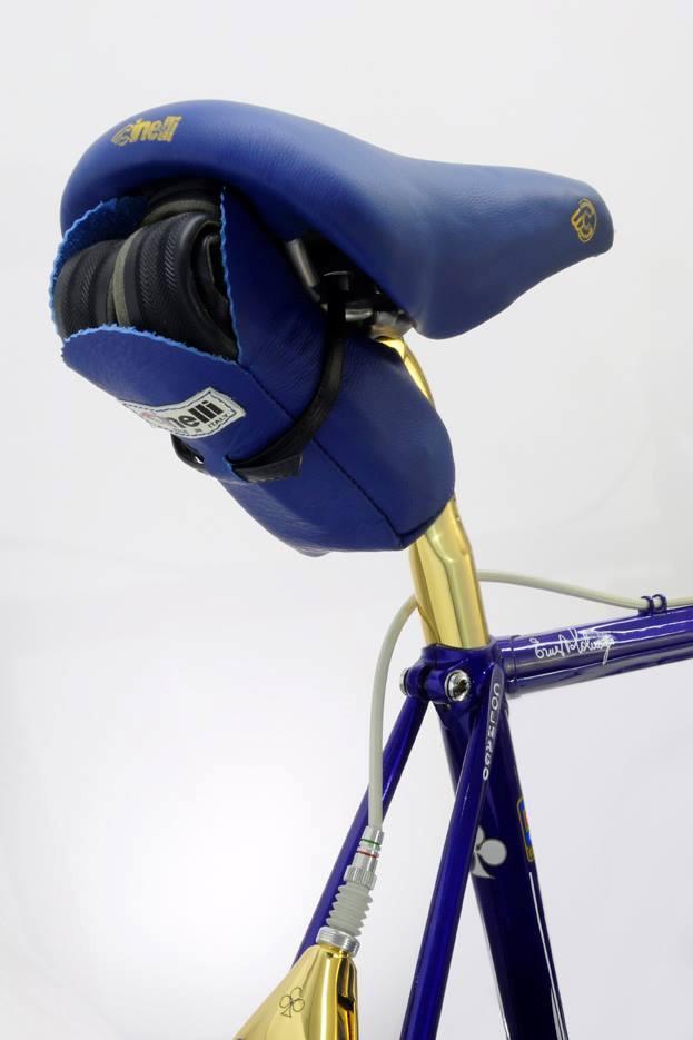 10 bicicletas míticas 8zqlbk