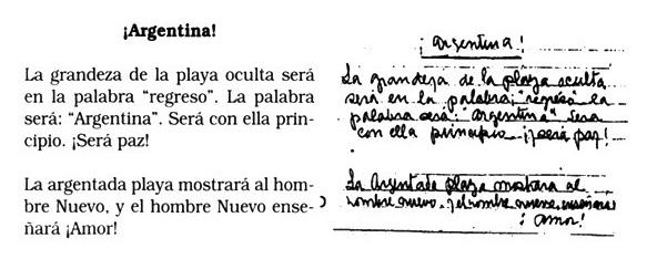 La Palabra 987uyu
