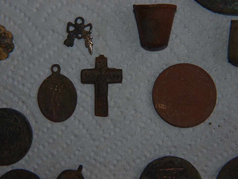 Reliquias que he encontrado........... 98sfbq