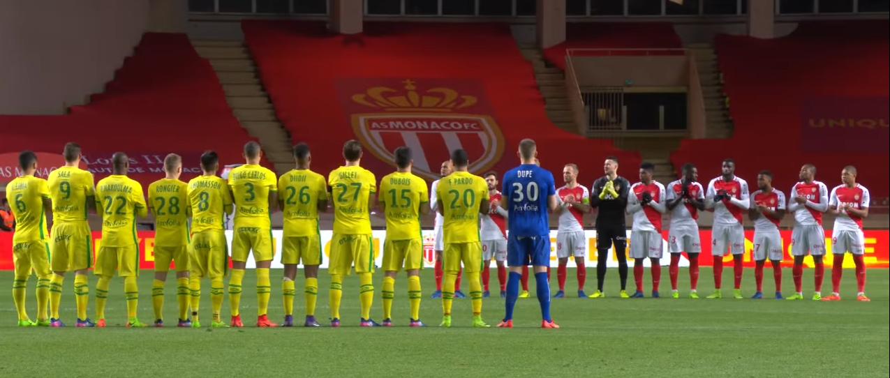 ¿Cuánto mide Kylian Mbappé? - Real height 9ammg9
