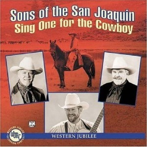 Sons Of The San Joaquin - Discography (11 Albums) 9bejie