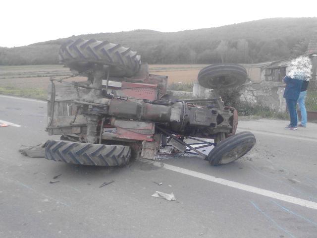 Prometne nesreće sa traktorima    9pz02r