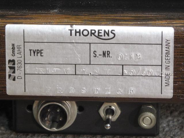 Thorens 520 o Linn Sondek - Página 5 9roymv