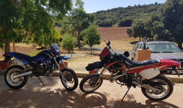 Bultaco Lobito 50 A1659g