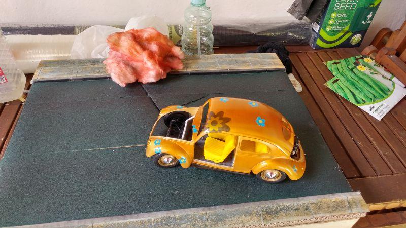 VDUB beetle dio  A2vlhe