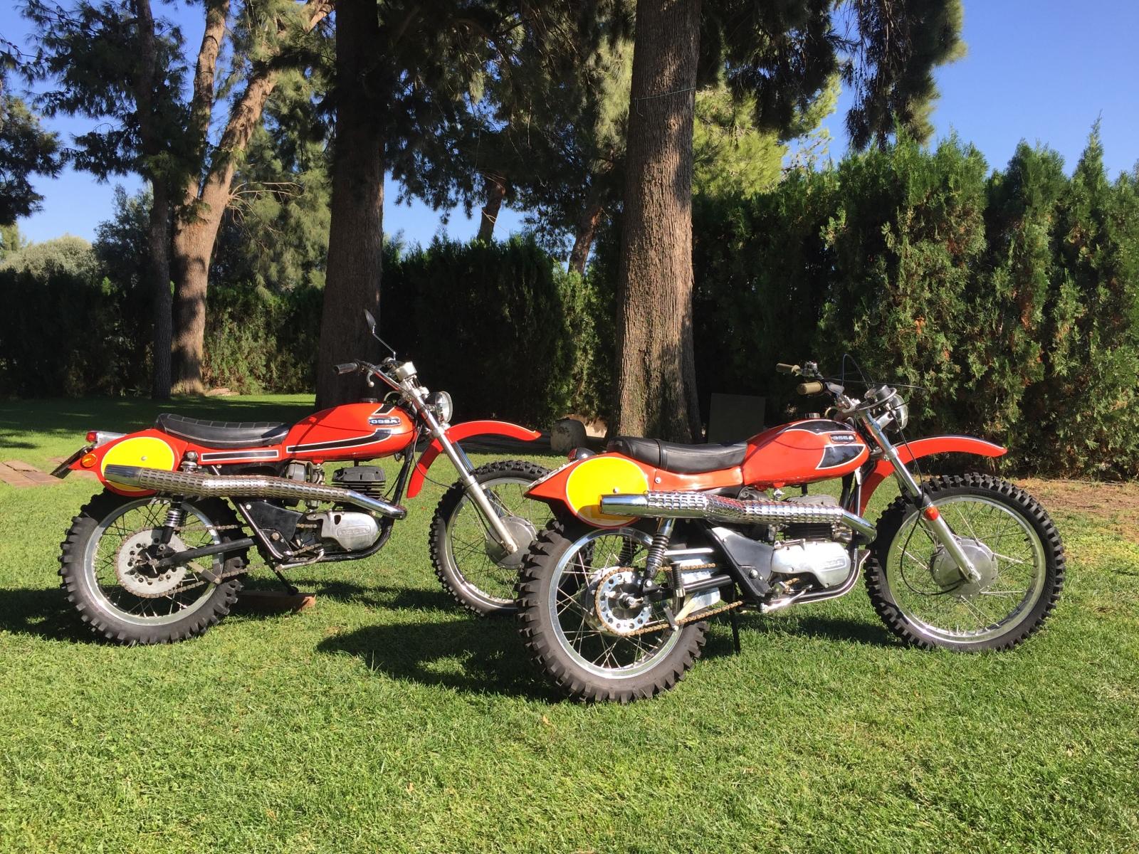 Colección TT Competición: Bultaco,Montesa,Ossa - Página 3 A57yp1