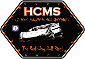 Halifax County Motor Speedway Joins DirtRippers Aaitmr