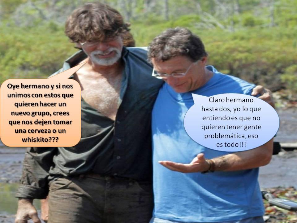 SE BUSCAN, BUSCADORES DE TESOROS PARA NUEVO GRUPO EN GUADALAJARA Y SUS ALREDEDORES Ab14ra