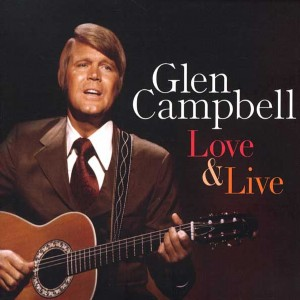 Glen Campbell - Discography (137 Albums = 187CD's) - Page 6 Ac4zea