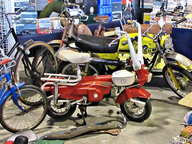 Moto Graziella Carnielli Al57d1