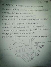 Reinaldo Dos Santos (Parte 2) - Página 27 Ao2o80