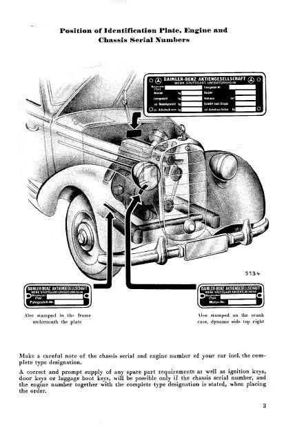 Entendendo os Números do Chassis Av687r
