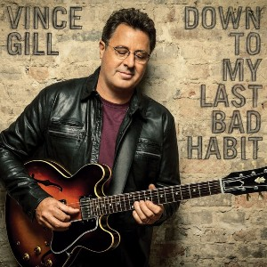 Vince Gill - Discography (40 Albums = 45 CD's) - Page 2 Az8dhc
