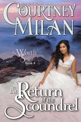 Courtney Milan: Listado de Libros y Sinopsis B3o9rq