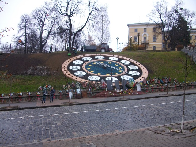 Киев любимый B4i3aa