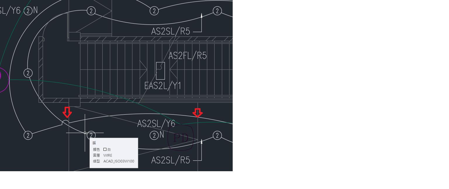 [討論]請問燈配迴路畫法 B4z2ts