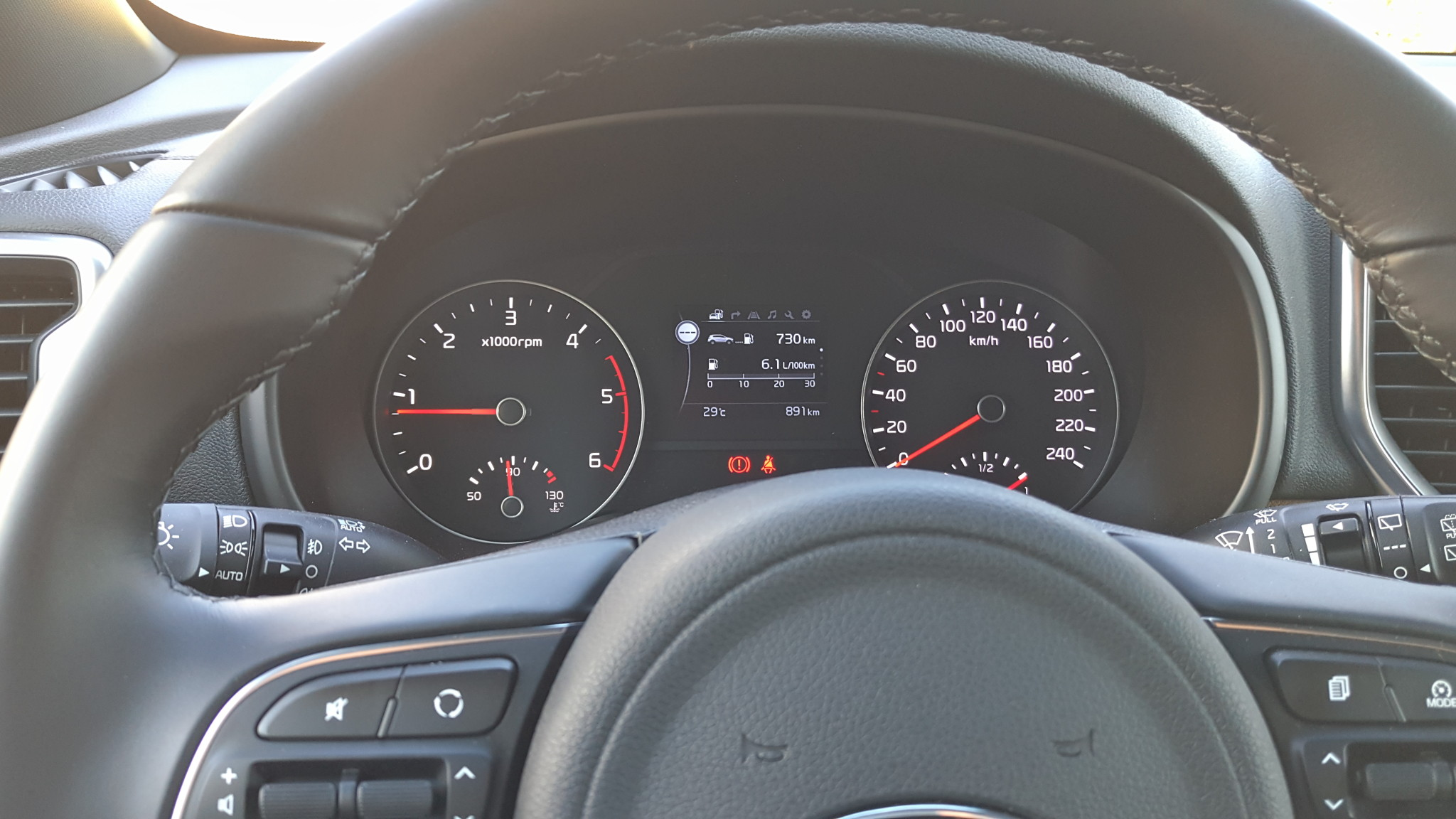 Kia Sportage 1.7 CRDi TX Premium do Bito1963 B6qzpj