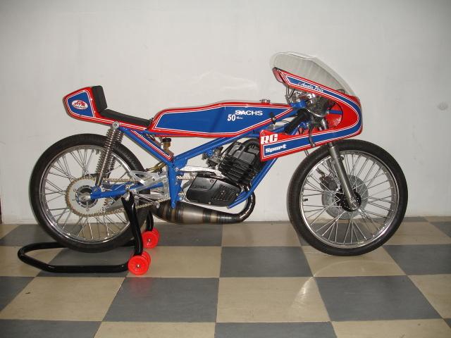 Sachs 50 cc. 5V de competición - Página 2 Bebgpl