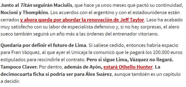 Fichajes Real Madrid Baloncesto - Página 2 Bgnww3
