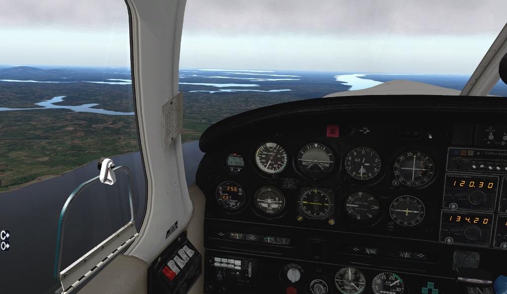Uma imagem (X-Plane) - Página 4 Bja1dz
