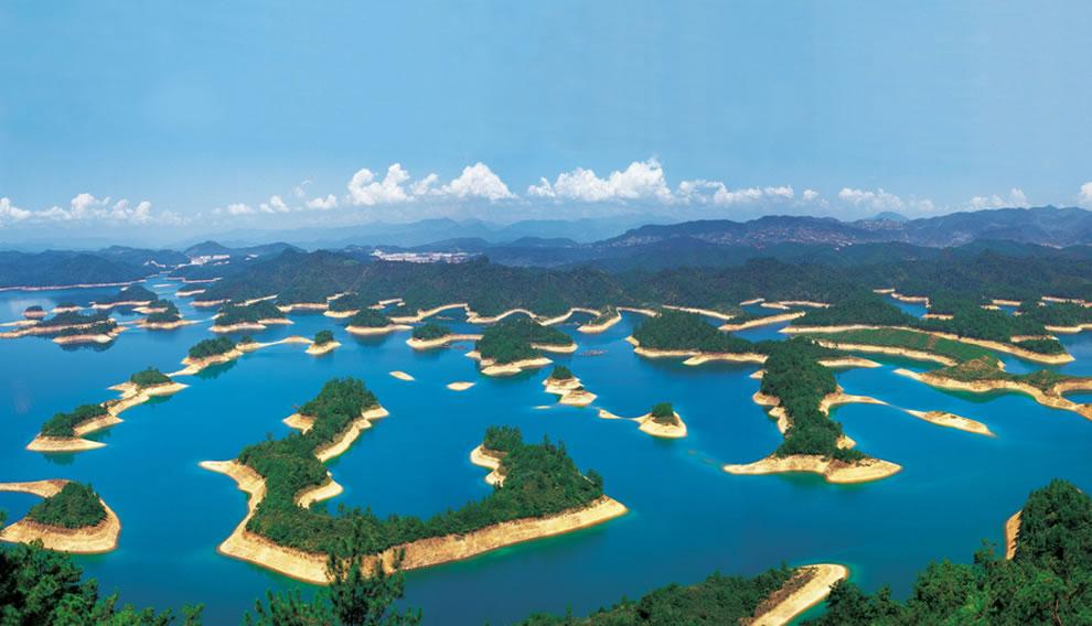 Vấn đề sông Mê Kông, không thể trông chờ Trung Quốc rủ lòng thương Dmxric