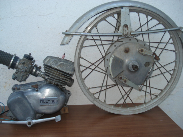 Mi nuevo proyecto: Bultaco Junior kit America Dnlu9w