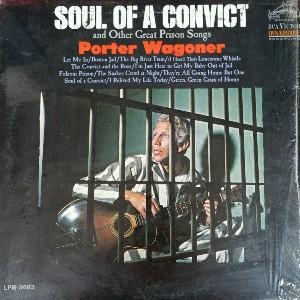 Porter Wagoner - Discography (110 Albums = 126 CD's) E9ypnd