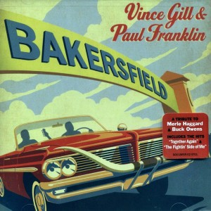Vince Gill - Discography (40 Albums = 45 CD's) - Page 2 Eb7mrr